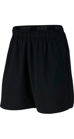 Nike Flex Training Løbebukser Herrer sort